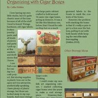 cigarboxpage3