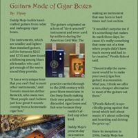 cigarboxpage4