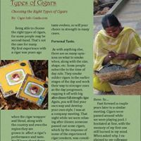 cigarboxpage5