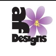 afdesigns.online logo
